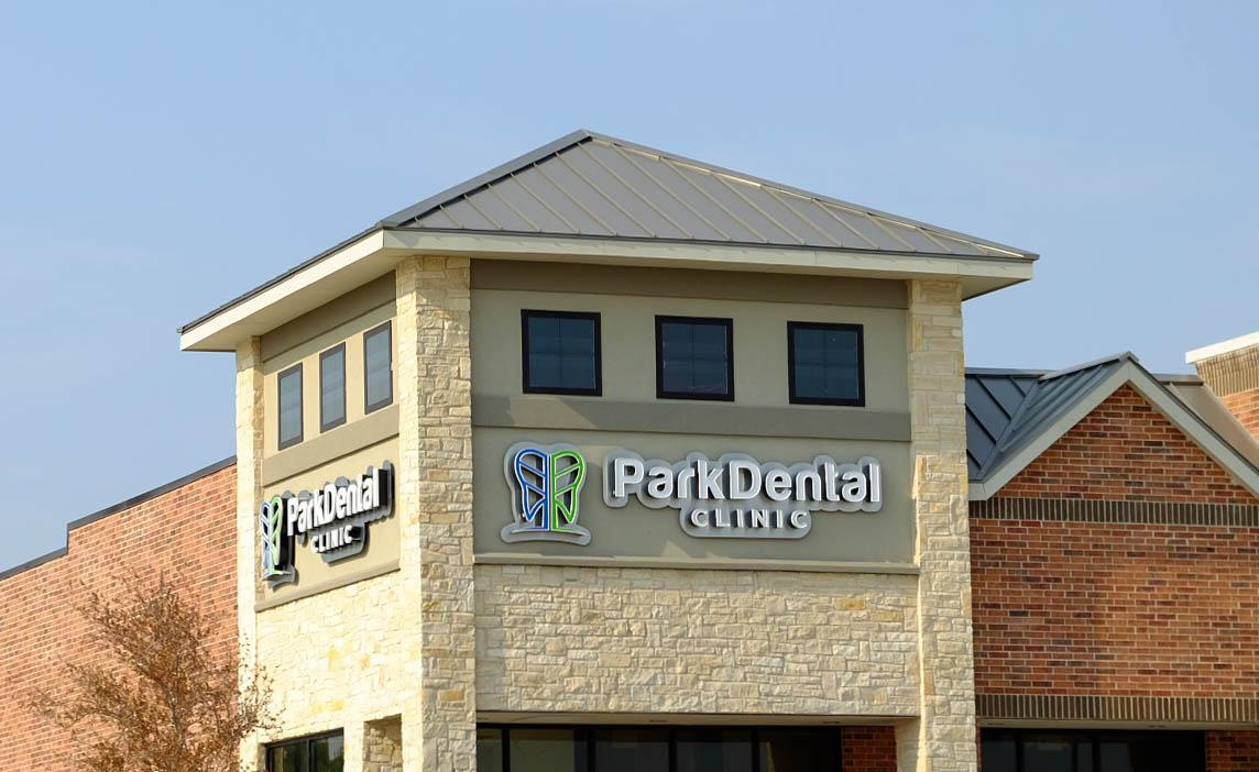81 Park Home Dental St Croix Valley 8409 Madison
